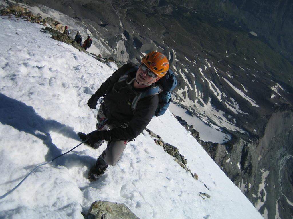 Matterhorn12